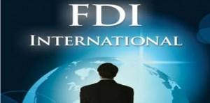 FG targeting $68.1 billion fresh FDIs from free zones