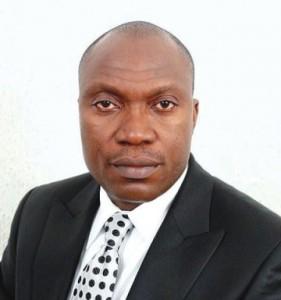 2016: How To Grow The Economy - Johnson Chukwu