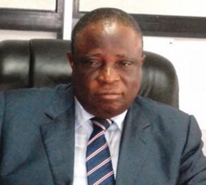 SAHCOL Lobbies FG Against Multiple Taxation