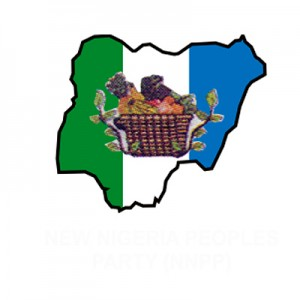NNPP To Improve On water Transportation In Lagos
