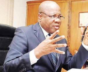Agbakoba Tasks FG To Tap Into The Maritime Sector