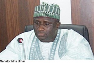 Transport Minister Consents To CRFFN Cargo Levy