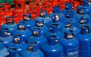 DPR, SON Reads Riot Acts on Erring Gas Plant