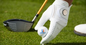 Maritime Stakeholders' Golf Competition To Hold Soon