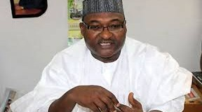 What The New Port Order Will Enthrone In Maritime Industry-Bello, NSC Boss