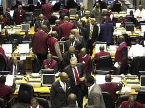 Investors must work closely with stockbrokers – Operators