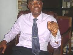 Maritime Lawyer Laments Customs' Frustration Of Genuine Complaint On Over-Assessment