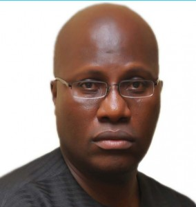 PENGASSAN Identifies With Buhari
