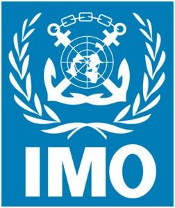 IMO Set To Ratify Seafarers' Identity Document