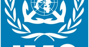 Nigeria loses IMO Category C Council Election, Again