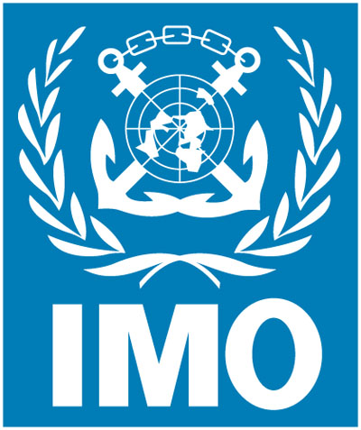 international maritime organization Learn about working at international maritime organization join linkedin today for free see who you know at international maritime organization, leverage your professional network, and get hired.