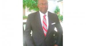 Crude Price Pertinent To Nigeria's Stock Market Growth – ASHON