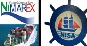 NIMAREX Battles Integrity Crisis Over NISA