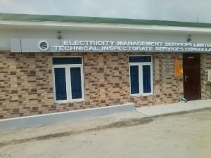 Local Meter Manufacturers Seek FG's Intervention