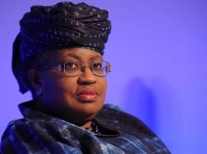Global Rating Put Nigeria's Economy On Downward Slope