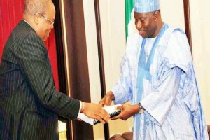 Forensic report clears Nigeria's NNPC of failing to remit $20 bil oil money