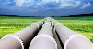 New Pipeline To Enable Uganda To Export Oil By 2020