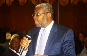 Stakeholders seek expansion of local firms' investment in stock market