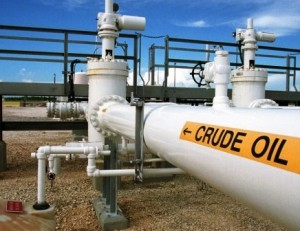 Crude Export to Rise By 150,00BPD As Shell Reopens Nembe Pipeline