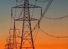 Poor Power Supply :NERC Appeals To Consumers