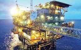 IOCs Regains Deepwater Drilling Appetite
