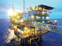 Uncertainty surrounds oil projects as IOCs cut spending
