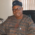 How Transport Minister Frustrated 48 hour Cargo Delivery-ANLCA president