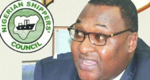 FG Returns Cargo Tracking Note Without Tariffs