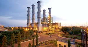 Egbin Power Plant Plans $180 Million Upgrade of Facility