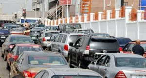 Fuel Scarcity: Nigerian govt. to pay $30bn exchange rate differentials to marketers
