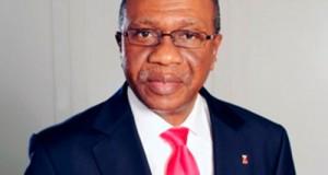 CBN To Borrow N129bn Via Treasury Bills