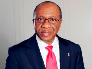 Oil marketers Receives $500m fresh LCs from Banks