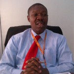 What The Aviation Industry Needs For Growth - SAHCOL