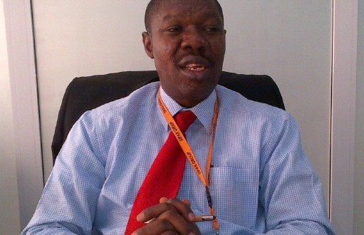 SAHCOL MD Inducted Into Institute Of Directors