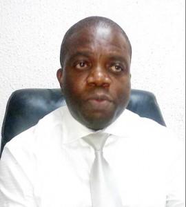 What NIMASA Needs To Disburse CVFF