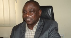 Govt's Plans For Local Content Compliance In Freight Forwarding – Jukwe