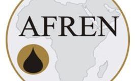 Afren gets $300Million Lifeline