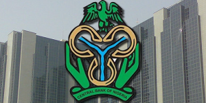 CBN Directs BDCs To Obtain Customers' BVNs