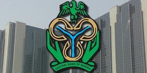 CBN sells 1 year treasury bills @ 15.35%