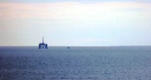 Oando Energy Resources begins production offshore Nigerian field