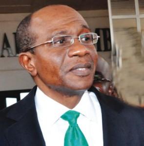 MSME Financing: CBN, IFC To Establish NCR