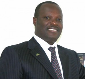Business Aviation Yet to Be Effectively Regulated in Nigeria - CEO Overland Airways