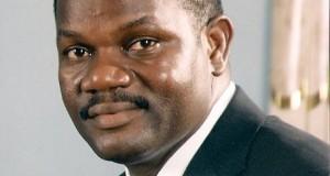 Ex-NIMASA DG Loses Senatorial Bid
