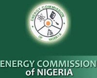 Energy commission Partners NBTI on commercialisation of Research Products