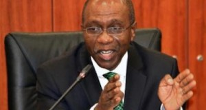 Emefiele Proposes Sale Of JVs With IOCs