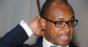 Curb in Foreign Currency Hurting Banks, Says FCMB Boss
