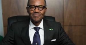 Buhari To Sack, Md, NNPC, Others