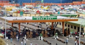 How Banks Frustrated Operations In The Port