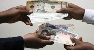 Naira to weaken further as dollar demand increases