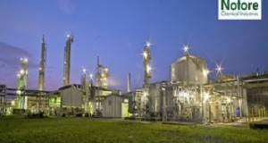 Seven Energy Begins Gas Supply to Notore